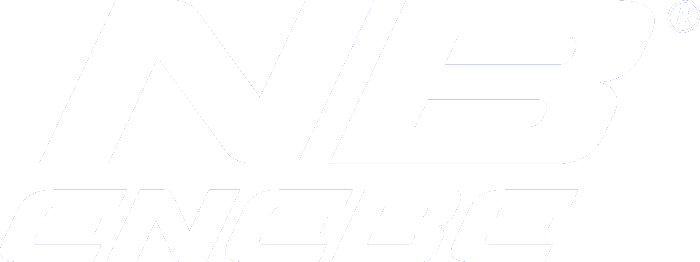 ENEBE – Web Oficial – Sport, our passion since 1962.